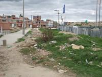 En  Cagua aún esperan  que se cumplan las promesas de la administración municipal