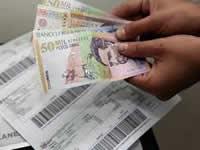 En Zipaquirá ya se puede pagar el impuesto predial  y de industria y comercio