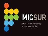 Industrias culturales colombianas podrán participar en MICSUR 2014