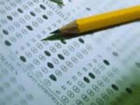 Cundinamarca superó promedio nacional en pruebas Saber 11
