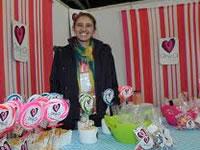 CCB convoca a jóvenes empresarios