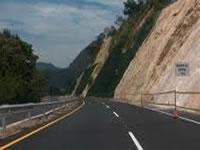 17 mil millones embargados a la Concesión Bogotá-Girardot