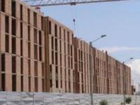 Hoy entregarán 25 viviendas gratis en Soacha