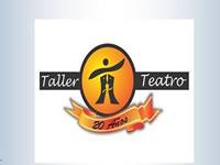 Taller teatro abre  nuevo ciclo de  escuelas de formación