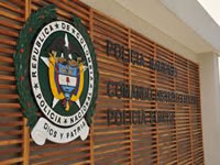 Tasa de homicidio en Soacha se redujo en un 4%