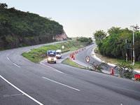 Ley de de expropiación agilizaría construcción de vía Bogotá- Girardot