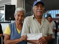 Procuraduría solicita declarar exequible norma que define beneficiarios de la pensión de sobrevivientes