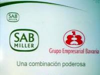 Bogotá, ficha clave para SAB Miller
