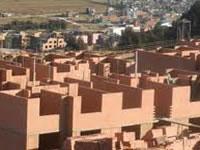 En septiembre Bogotá entregaría sus primeras casas gratis