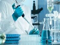 Departamento fortalecerá  seguimiento de enfermedades infectocontagiosas