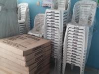 Se entrega dotación a comedor comunitario en Ocales