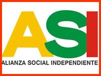 Comisión  vocera de ASI responde a Comité ejecutivo municipal