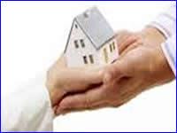 Familias en La Palma reciben  títulos de propiedad