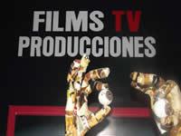 Films TV producciones, talento audiovisual de la comuna uno