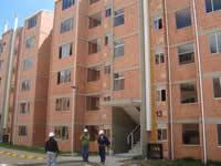 Se amplía  convocatoria para aspirar a vivienda gratuita