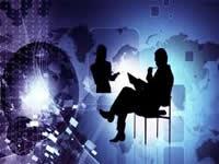 Docentes cundinamarqueses tendrán centro de innovación