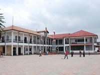 Se aumentará  pie de fuerza en Sibaté