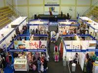 Pacho, Ubaté y Zipaquirá cuentan con centro empresarial