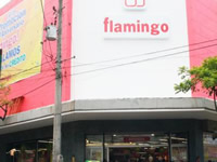 Flamingo ha puesto sus ojos en Soacha