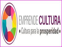 Última jornada de inscripción a Emprende Cultura Soacha