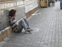 Idiprón continúa realizando  jornadas de búsqueda afectiva