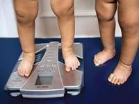 Los hijos mayores tienen mayor tendencia a la obesidad