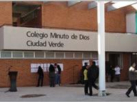 Buscan soluciones para ocupar el tiempo libre de los estudiantes de Ciudad Verde