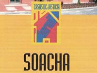 Casa de la Justicia de la comuna uno genera problemas de inseguridad