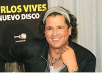 Bailarines  soachunos protagonizarán   video de Carlos Vives
