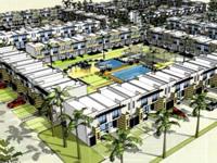 Ricaurte  proyecta ser centro de inversión cundinamarqués
