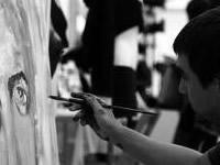 Becas de posgrado para artistas colombianos