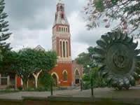 Administración de El Colegio reúne al sector turístico del municipio