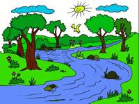 Zipaquirá implementa proyecto de cultura ambiental