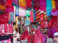 India y Bogotá nuevos aliados comerciales