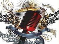 Ministerio de Cultura fortalecerá la radio comunitaria