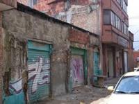Alerta a dueños de edificaciones abandonadas del Distrito