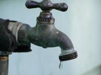 Cundinamarca en alerta de sequía