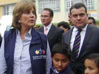 Más de 10 mil  nuevos cupos escolares serán adjudicados para los niños y jóvenes de Soacha