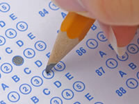 ICFES adelantó fecha de presentación de pruebas Saber 11 a estudiantes de calendario B