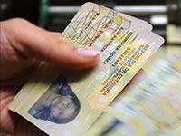 En Soacha hay 190.595 personas aptas para votar