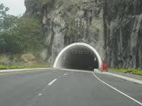 Un túnel conectaría a Bogotá con La Calera