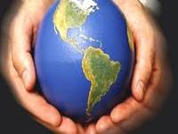 Bancos de desarrollo mundiales estuvieron en Bogotá