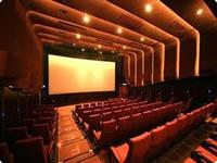 Con más de 350.000 millones sobrevive el cine en Colombia