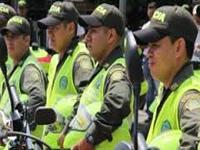 En Girardot ampliarán cuerpo policial