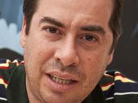 Andrés Cristo pide restablecer giro de remesas de colombianos en Venezuela