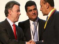 Gobernador Cruz obtiene condecoración