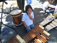 Experiencia musical realizada en  Soacha fue destacada en encuentro nacional