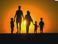 Concejo de Cota exaltó labor de  la Comisaría de familia