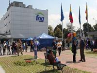 Bogotá y Soacha también vivirán  jornada Dominical del Ahorro VIPA