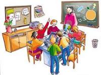 Docentes cundinamarqueses podrán participar en Ondas 2014